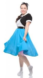 skirt_circle