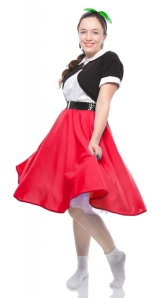circlekskirt_red