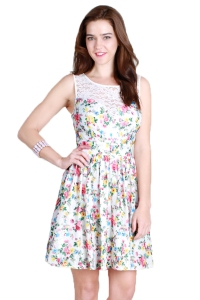 nk_floraldress
