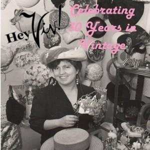 hey_viv_anniversary