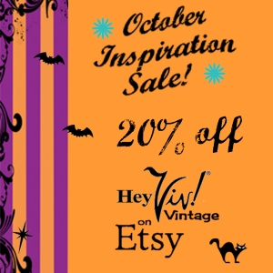 Instagram_halloween_2015_etsy_sale