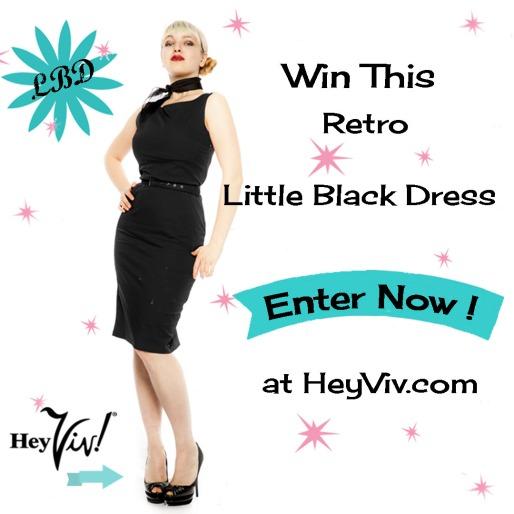 Instagram_heyviv_LBD_contest