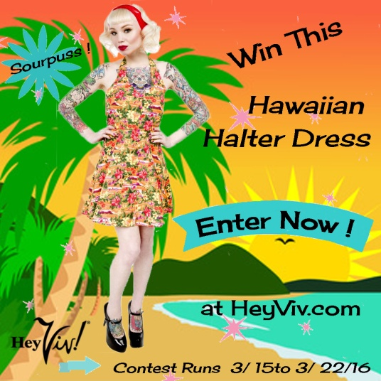 Instagram_heyviv_contest_Hawdress_02