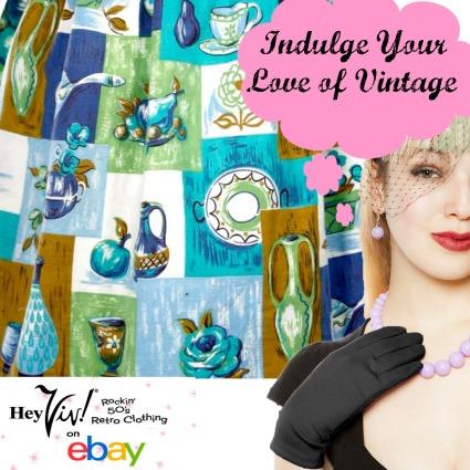eBay_Vintage_Promotion_08