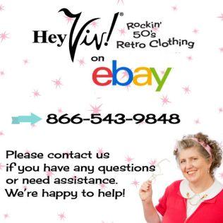 Hey_Viv_Retro_Clothing_on_Ebay
