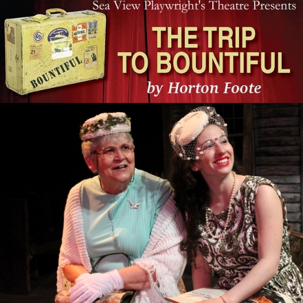 Trip_to_Bountiful_Seaview_Playwrights_04