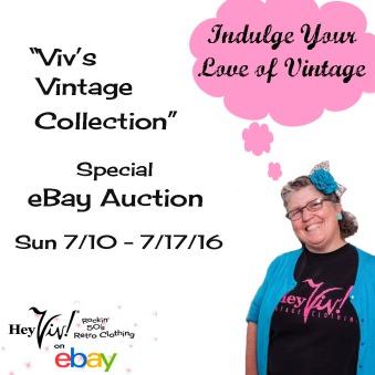 eBay_Vintage_Auction_JUly_2016_01