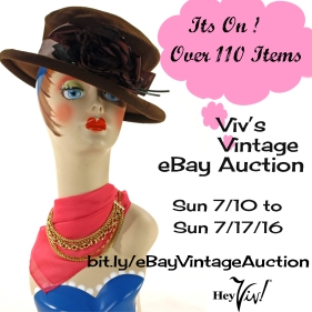 eBay_Vintage_Auction_JUly_2016_04