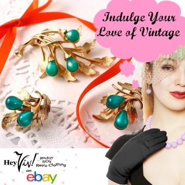 eBay_Vintage_Promotion_09