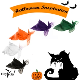 Halloween_2016_02_400.jpg