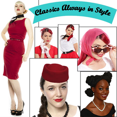 classic_always_in_style
