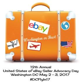 Ebay_Advocacy_Day_01