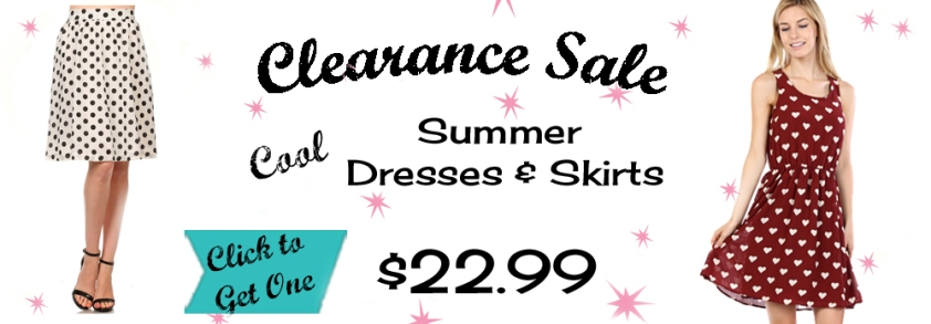 banner-june_2017_summersale_02