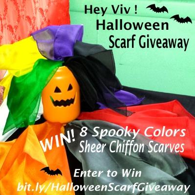 halloween contest 01